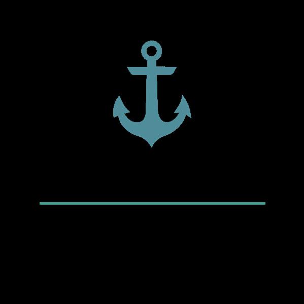 Anchor Employment Services, Inc.