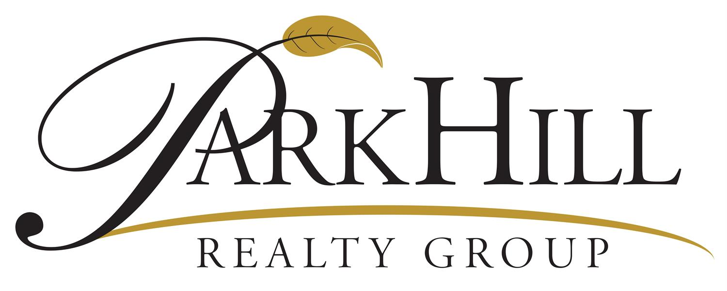 Joshua Coon ''Just Josh'' @ Park Hill Realty Group