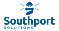 Southport Solutions, LLC