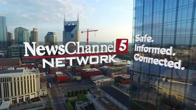 NewsChannel5