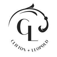 Clifton+Leopold