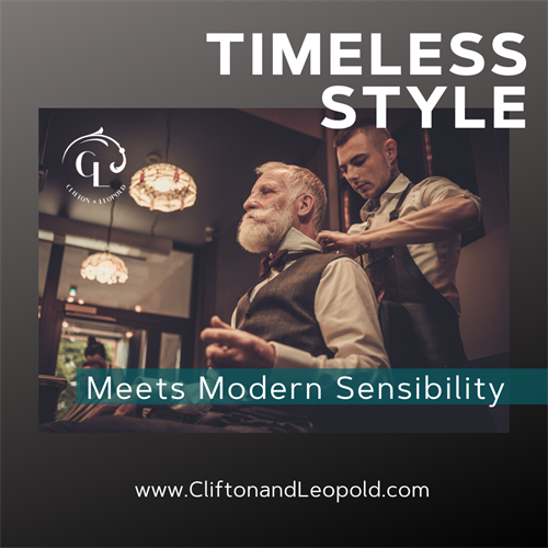 Gallery Image Instagram_Timeless_Style_Dark.png