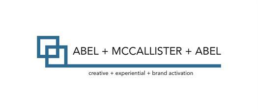 Abel McCallister & Abel