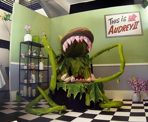 Gallery Image Chase2013-Little-Shop-of_Horrors-Audrey-set-01.jpg