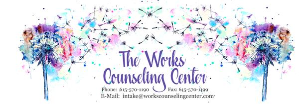 Works Counseling Center
