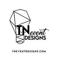 TN Event Designs - Springfield