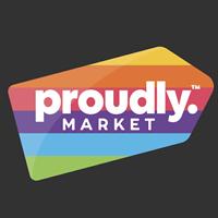 Proudly Market