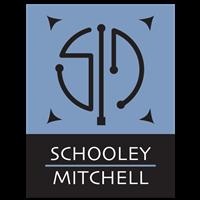 Steven Stark, Schooley Mitchell