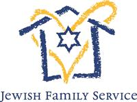 Jewish Family Service of Nashville and Middle TN, Inc.