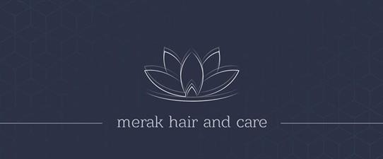 Merak Hair and Care