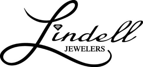 Lindell Jewelers and Appraisers, Inc.