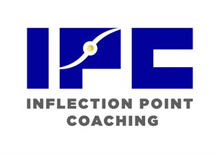 Inflection Point Coaching, LLC