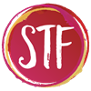 STF Events & Catering, Inc.