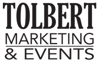 Tolbert Marketing and Events