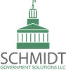 Schmidt Government Solutions