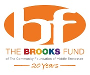 The H. Franklin Brooks Philanthropic Fund of The Community Foundation of Middle Tennessee