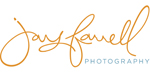 Jay Farrell Photography