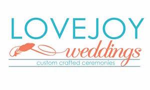 Lovejoy Weddings