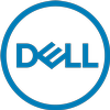 Dell Inc