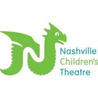 Member News Release: Nashville Children's Theatre Drama School Offers ONLINE Classes