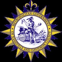 Press Release: Metro Nashville Small Business Task Force Website Goes Live