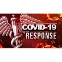 COVID-19 Update- Starting the Reopening Process
