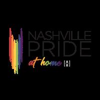 Member Press Release: Nashville Pride Unveils Virtual and Digital Experiences to Celebrate PRIDE@HOME