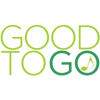 Press Release: First-of-its-Kind Good To Go Program Designed to Improve Safety for Residents and Visitors as Nashville Starts to Reopen