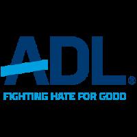 Member News Release: New ADL Report on alarming levels of harassment online