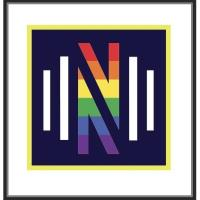 Member Press Release: Nashville SC and the LGBT Chamber of Commerce Team Up to Celebrate Pride