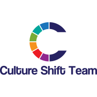 Member News Release: Adrianna Flax Promoted to Senior Director at Culture Shift Team