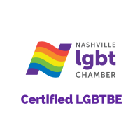 Upcoming Opportunities for LGBTBEs and LGBT-Owned Businesses