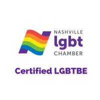 News Release: Take Advantage of Your LGBT Business Enterprise Status