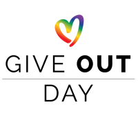 Give OUT Day is August 2
