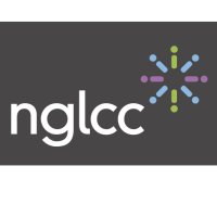 NGLCC Honors Nashville LGBT Chamber with Excellence in Programming Award 2017