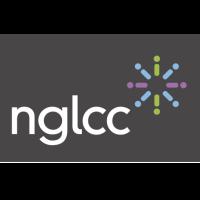 Wells Fargo and NGLCC Award $5,000 Grant to Nashville LGBT Chamber of Commerce