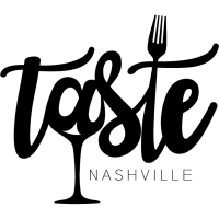 Plan Now to Attend TASTE: A Benefit for the Nashville LGBT Chamber Foundation