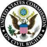 Release of the U.S. Commission on Civil Rights' Report