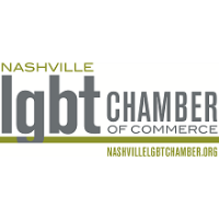 Celebrating its 20th Year, the Nashville LGBT Chamber of Commerce Announces New Board and Welcomes New Membership & Events Coordinator