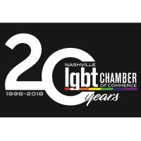 Nashville LGBT Chamber Seeks Qualified Candidates for CEO Position