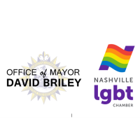 Mayor Briley Signs Historic Executive Order for LGBT Businesses