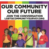 LGBTQ Community Visioning Project announced for Middle Tennessee