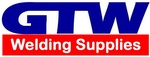 Greenville Truck & Welding Supply