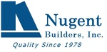 Nugent Builders, Inc.