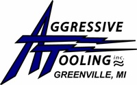 Aggressive Tooling, Inc.