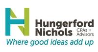 Hungerford Nichols CPAs + Advisors