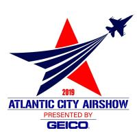 Red, White, and Blue BBQ - Atlantic City Airshow Opening Ceremonies