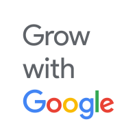 Grow with GOOGLE:  Get Your Local Business on Google Search and Maps