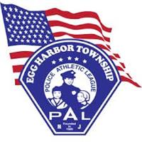 For Immediate Release: 5/11/2021 EHT PAL Board Gives Green Light for New Indoor Turf Arena