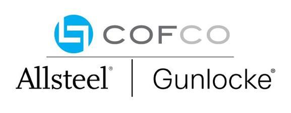 COFCO Office Furnishings